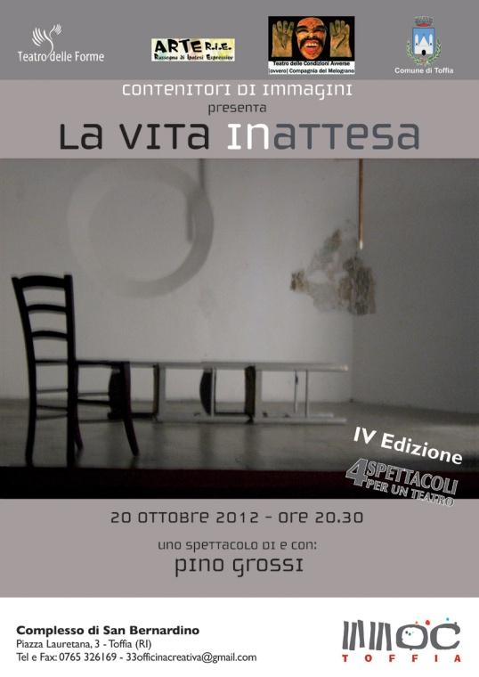 vita17